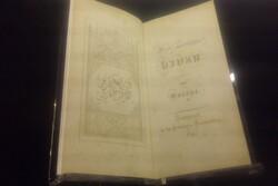 تاثیرات اسلام بر ادبیات آلمانی