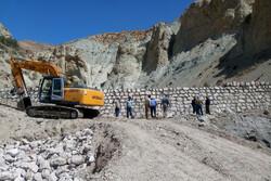 مردم عهدهدار مسئول اجرای پروژههای منابع طبیعی استان سمنان شوند