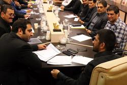 «مسابقات لیگ» قلب کشتی ایران است