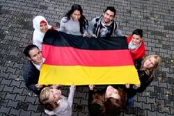 نشست تخصصی درباره نژادپرستی و تبعیض علیه مسلمانان برگزار میشود