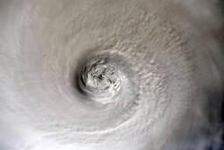 """اعصار """"دوريان"""" يكبد الاقتصاد الأميركي 3 مليارات دولار"""