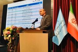 نمایندگیهای مجاز خودرو دراستان تهران خدمات مطلوبی ارائه نمی کنند