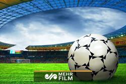 دفاع جانانه در فوتبال