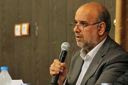 سرنوشت تلخ نفت تهران در حال تکرار برای تیم های نفتی خوزستان