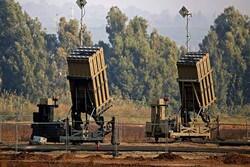 """صحيفة """"إسرائيل اليوم"""": الامارات مهتمة بشراء منظومة """"Light Blade"""""""