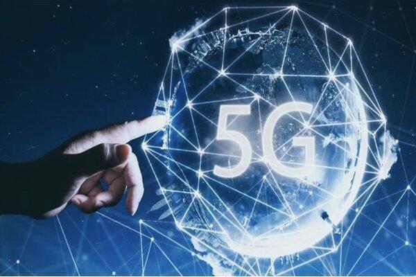 سازمان های مردم نهاد خواهان توقف توسعه ۵G در فرانسه
