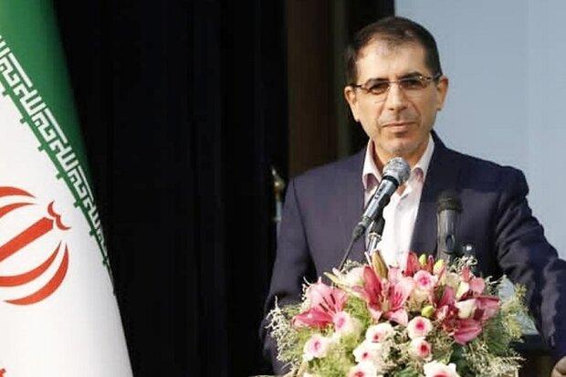 خیرین مشارکت خوبی در توسعه بخش سلامت استان بوشهر دارند