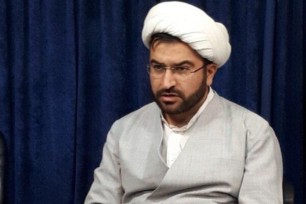 آخرین مهلت ارسال آثار به «همایش کتاب سال حکومت اسلامی» اعلام شد