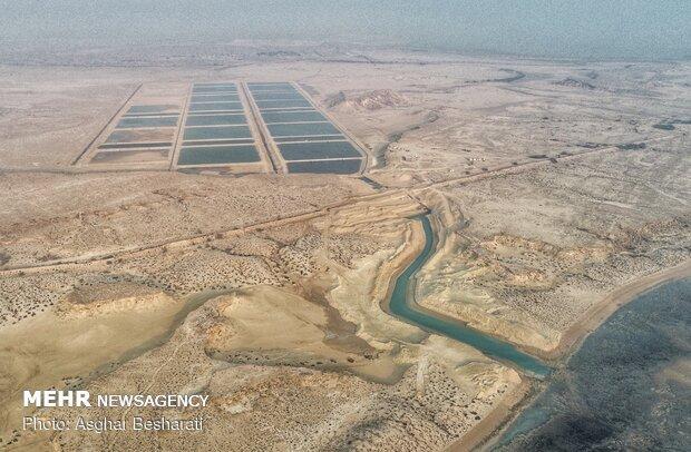 ورود مدعی العموم به واگذاریهای اراضی ساحلی قشم/ابطال قراردادها