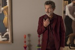 اسکار اسپانیا برندگانش را شناخت/ هفت جایزه برای «درد و افتخار»