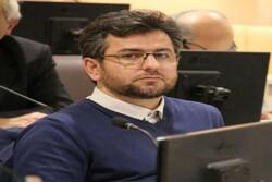 بررسی وضعیت کاندیداهای احتمالی جبهه مردمی اردبیل آغاز میشود