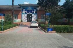 مدرسه ماندگار آمل در فهرست میراث ملی ثبت شد/ ثبت ۷۰ اثر میراثی