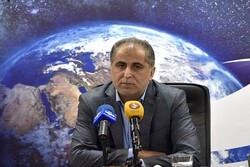 Iran's space activities unfazed by US sanctions