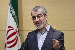 Selling properties of Iranian gov. vivid example of economic terrorism: spox