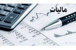 مراقب ماموران قلابی مالیاتی در قزوین باشید