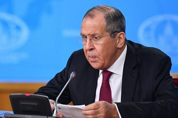موسكو: ترحب بدعوة طالبان لإطلاق الحوار السياسي مع القوى السياسية الأخرى