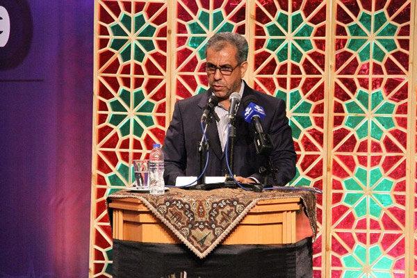 توسعه استان قزوین را شتاب خواهیم بخشید