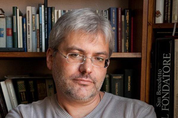 «بریزبن» جایزه کتاب سال روسیه را از آن خود کرد