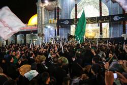 عزاداری امام حسین (ع) عامل بیداری مسلمانان است