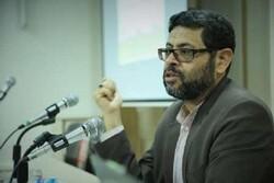 امام حسین(ع) برای اصلاح امت و جلوگیری از انحراف دین قیام کردند
