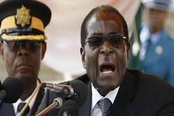 Robert Mugabe 95 yaşında öldü!