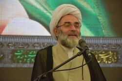 فرهنگ جهاد و شهادت اقتدار و عزت برای جامعه به دنبال دارد