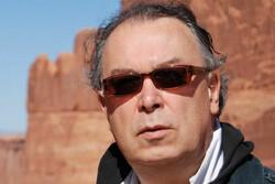 لخ مایوفسکی جایزه بهترین کارگردانی لهستان را میگیرد