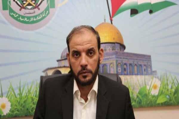 بدران: سندخل الانتخابات ضمن حاضنة وطنية فصائلية ولن ندخل حماس مقابل فتح