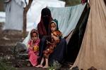 الأمم المتحدة: استهداف المدنيين في اليمن مأساة لا يمكن تبريرها