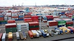Non-oil exports increased by 22% in H1