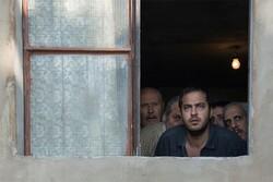 فیلم لبنانی در ونیز جایزه برد/ «مقیاسها» برنده بخش جنبی