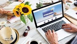 فرانگر، یک راه سادهتر برای طراحی سایت آژانس هواپیمایی!