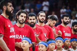 دوئل غیرمستقیم ایران و چین برای المپیک/ چشم بادامیها خار در چشم