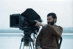 نگاهی به زندگی شخصی و حرفه ای یک فیلمساز در رادیو صبا