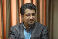 مهلت ارسال آثار به جشنواره فیلم ۱۱۴ ثانیه ای مبین تمدید شد