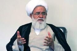 تحقق بیانیه گام دوم در گروی تحقق علوم انسانی اسلامی است