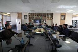 ۸۰ درصد تیم فوتبال شهرداری همدان را بازیکنان بومی تشکیل داده اند