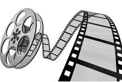 اثر جدید فیلمساز بوشهری به دو جشنواره اروپایی راه یافت