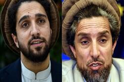 هشدار فرزند احمد شاه مسعود درباره توافق محرمانه آمریکا با طالبان