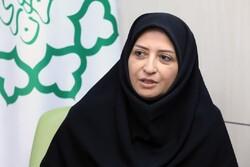 شهرداری تهران به کمپین بین المللی هفته حمل و نقل پاک پیوست