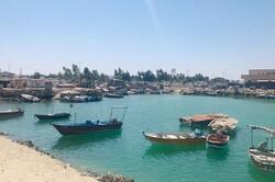 سهمیه بنزین یارانهای قایقهای صیادی استان بوشهر تأمین شد