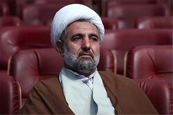 Zarif warned over Rouhani's pro-talk remarks: MP