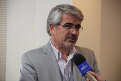 افزایش سهمیه بورسیه دانشجویان شهید بهشتی برای اعزام به روسیه