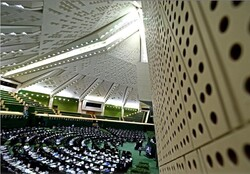 MPs propose entry ban on reporters from pro-sanctions states