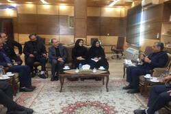 حمایت از بخش کشاورزی موجب تسریع در توسعه استان قزوین می شود