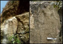 آثار تاریخی تحت حفاظت تفاهم نامه های دو کشور هستند