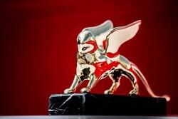 شیر طلای جشنواره ونیز به «جوکر» رسید/ دستان خالی «متری شیش و نیم»