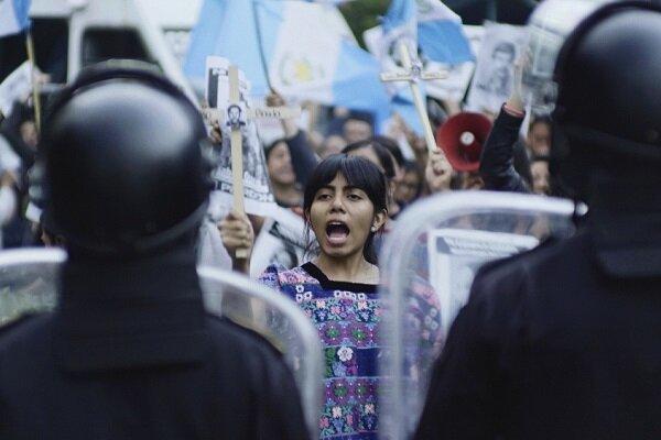 برنده «روزهای ونیز» معرفی شد/ اهدای جایزه به گواتمالا