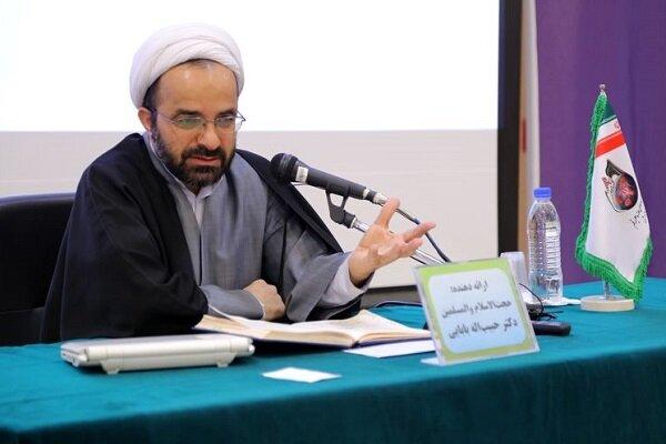 عاشورای بی تفاوت به مسائل جهان اسلام، کارکرد تمدنی نخواهد داشت