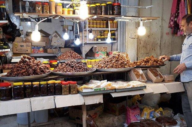 راهاندازی بازارچههای محصولات استان بوشهر در کشورهای همسایه